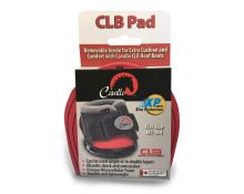 "Cavallo ""Cute Little Boot"" Pad"