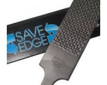 Hoefrasp Save Edge
