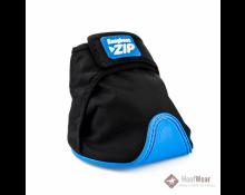 Easyboot Zip