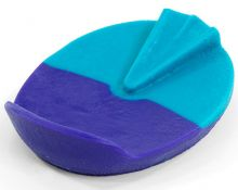 Soft-Ride Gel Orthotics