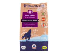 Herb Power 1 kg