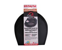 BFB Poly Pad