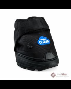 Easyboot Cloud