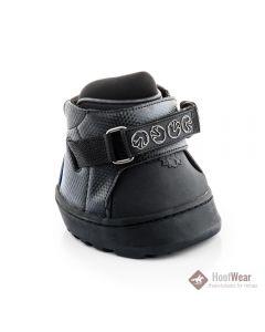 Easyboot Sneaker, hoefschoenen voor paarden bij Hoofwear