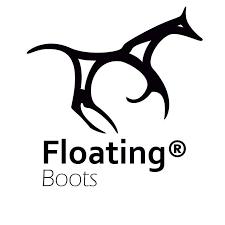 logo floatingboots
